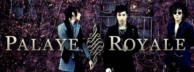"@PalayeRoyale ""Boom Boom Room"" Album Review"