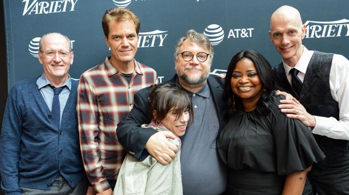 90th Academy Awards nominations, wazzuptonight.com