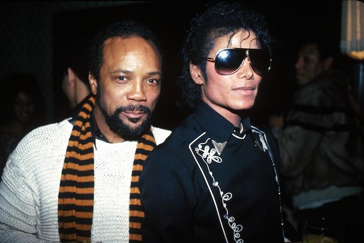 Quincy Jones tell-all interview, Vulture, wazzuptonight.com